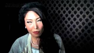Wawancara Ariel, Ayu Dewi Tak Singgung Luna Maya