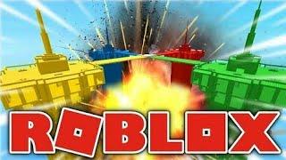 War in Castles!!! Roblox
