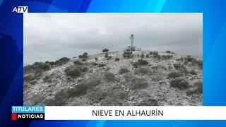 NOTICIAS ATV 21 ENERO 2020 – ACTUALIDAD DE ALHAURÍN EL GRANDE