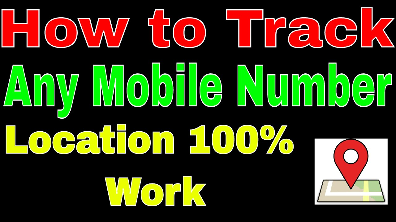 how to buy cell phone number