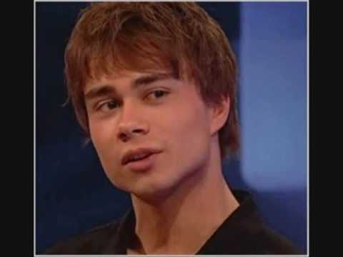 Alexander Rybak  Fairytale + download