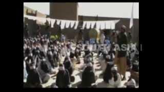 Pakistani Madrasas Nurture Jihadis
