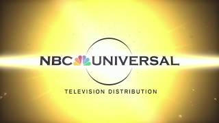 Dream Logo Combos: Bravo (2013)/NBC Universal Television Distribution (2007)