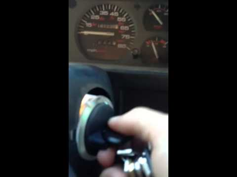 2000 Jeep Cherokee Ignition Switch Wiring Diagram And Explain Electron Transport 1996 Issue Youtube