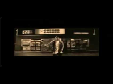 DAMN Remix Lil J, Ludacris, Fabolous, Young Buck, JD, Be crusher