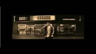 DAMN Remix Lil Jon, Ludacris, Fabolous, Young Buck, JD, Bone crusher