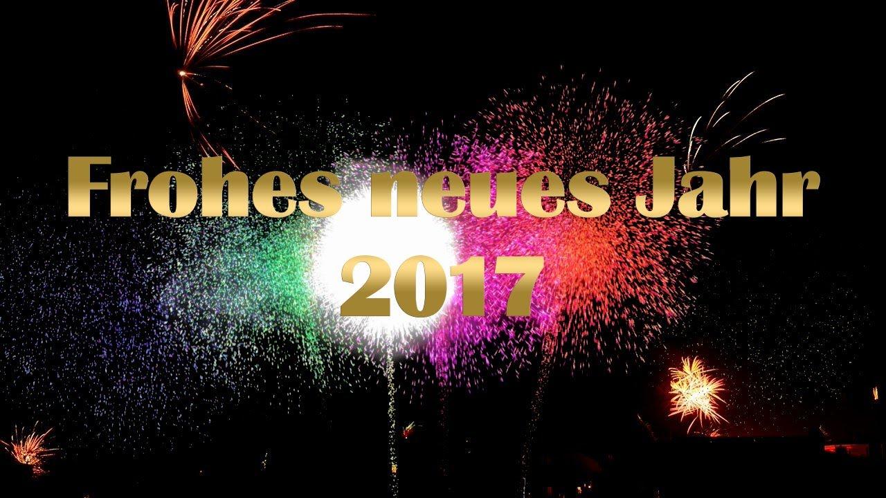 frohes neues jahr 2017 neujahr 2017 happy new year 2017 bonne ann e feliz a o nuevo. Black Bedroom Furniture Sets. Home Design Ideas