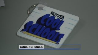 Cool Schools: Velma Jackson High School
