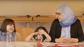 Olina Lienz Buntes Programm Mit Gewinnspiel Interview Werner