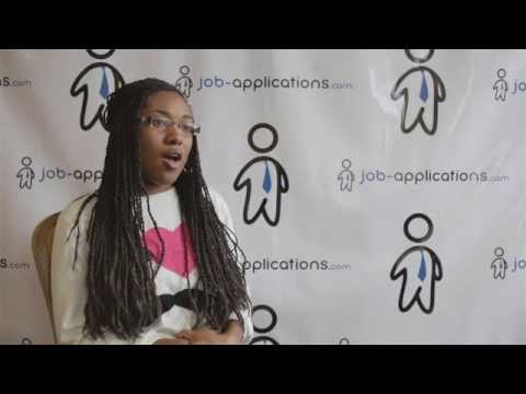 Plato's Closet Interview - Sales Associate