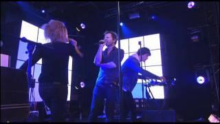 Baixar Music For Life '11: Selah Sue & Tom Barman vs The Subs - Zanna