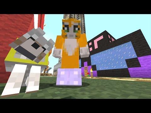 Minecraft Xbox - Optician [342]