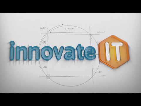 Innovate IT | Quality Analyst | Sydney, Australia.
