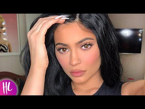 Kylie Jenner & Travis Scott To Break Up Following Cheating Scandal? | Hollywoodlife