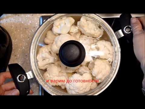 Вторые блюда - рецепты с фото