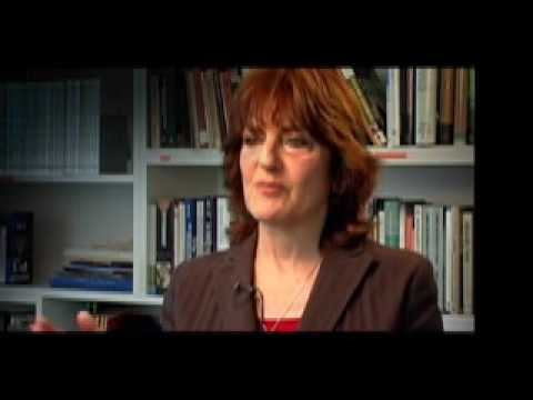 Lois Holzman interview for Lev Vygotsky: One Man