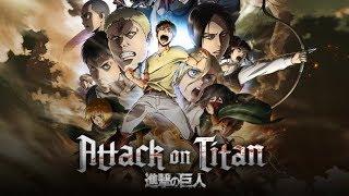 AOT(attack on titan) in roblox with exiledsquire080 GO TO DA DESCRIPTION