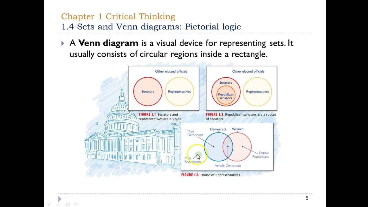 Quantitative literacy section 14 part 1 youtube quantitative literacy section 14 part 1 ccuart Choice Image
