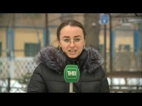 Новости Татарстана 30/03/20 понедельник 19:30 День 1 😷 ТНВ