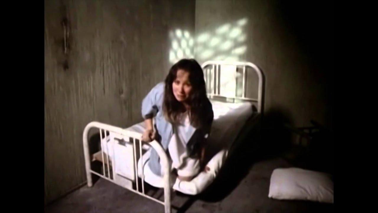 Slumber Party Massacre 2 (Nightmare Sequence) - YouTube