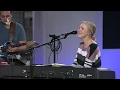 Don't Let Shame Keep You Away // Lesley Phillips // Prayer Room Worship with the Word