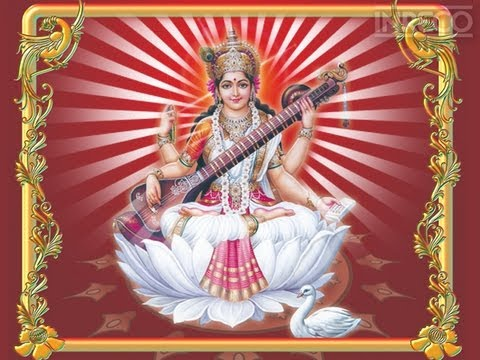 Bharathi Deviya - Carnatic Vocal (purandaradasa Songs)
