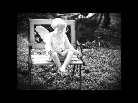 """Fairytale"" by Cheryl B. Engelhardt"