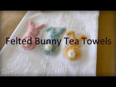 felted-bunny-tea-towels
