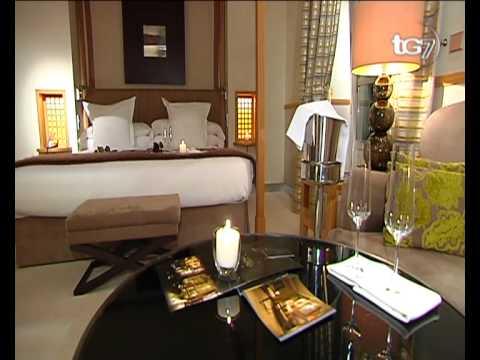 Hoteles con encanto de granada villa youtube - Hotel villa oniria en granada ...