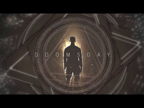 "Architects - ""Doomsday"""