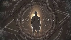 "Architects - ""Doomsday"""