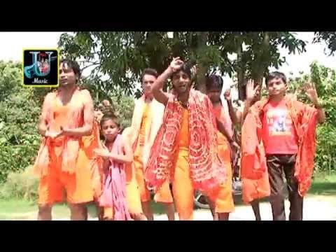 Vinod Bihari    Binod Bihari  Bolbam Songs    Inter Pas Kaini    Uma Music
