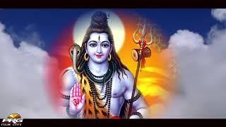 Gambar cover Doli Chatriya 2 Banwari ko Pappu song