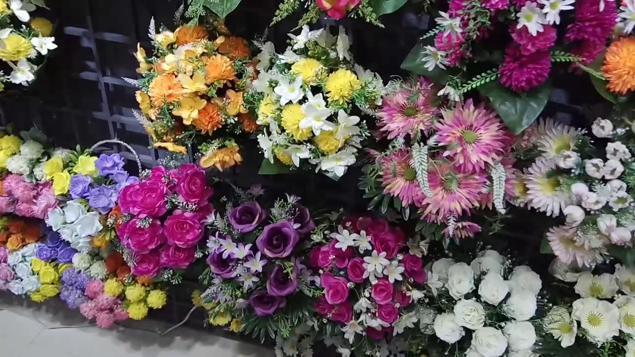 Гиацинтов, китайские цветы дешево оптом