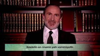 İlmihal 8.Bölüm - TRT DİYANET 2017 Video