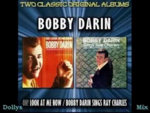 ALWAYS ~ BOBBY DARIN