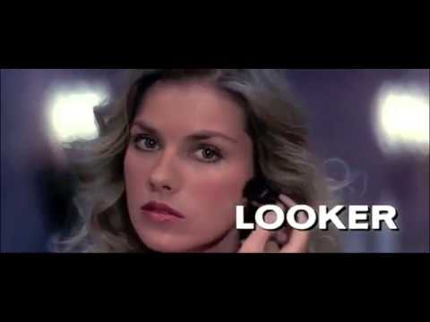 LOOKER (1981) - Song by Sue Saad