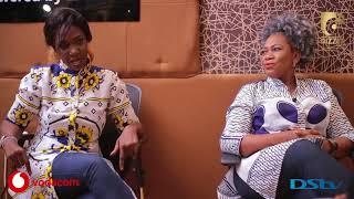 Natasha: Nililazimishwa kumuua Monalisa(Mwanangu) #FOOLISHAGE
