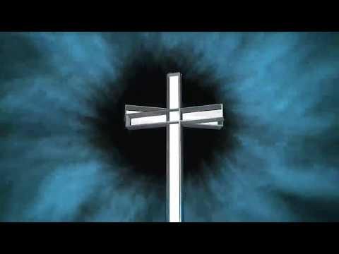 ዘማሪ ሳሙኤል ቶማ #3 (Samuel Toma Wolaita Spiritual songs )