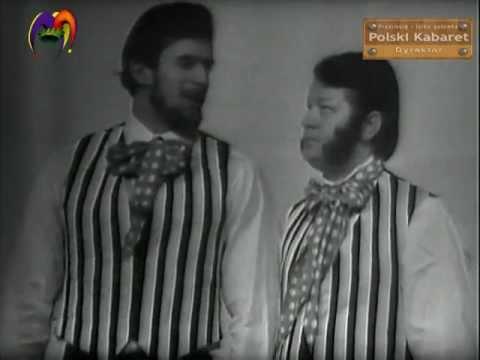 Jan Kobuszewski - Nasz Jaś