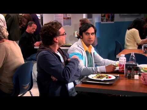 The Big Bang Theory of Trojan Asteroids