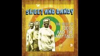 toots and the maytals sweet and dandy