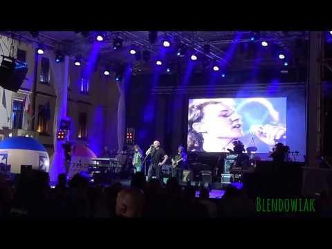 RSC na koncercie w Rzeszowie
