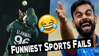 Funniest Sports Fails | Part 2 | funny video 😂