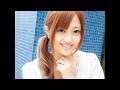 菊地亜美、今年11月にアイドリング!!!を卒業!!! の動画、YouTube動画。