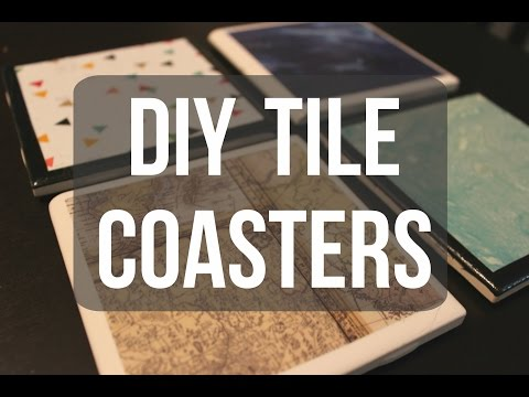 diy-tile-coasters-♡-erintheinsomniac