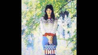 高木麻早 『想い出が多すぎて』 1974年