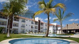 Доминикана Отель.Karibo Punta Cana  Karibo Suites 3*.Пунта Кана.Обзор(Горящие туры и путевки: https://goo.gl/nMwfRS Заказ отеля по всему миру (низкие цены) https://goo.gl/4gwPkY Дешевые авиабилеты:..., 2015-10-29T21:29:07.000Z)