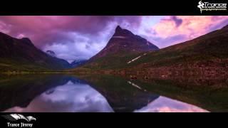 Kayan Code feat. Juha V - Control (Araya & Mark Dreamer Dub Remix) [Trance All Stars Records]