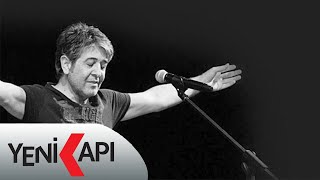 Murat Göğebakan - Gülmedi Talihim (Official Audio Video)